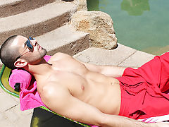 Photos of naked jocks asses and pics of nude twink massage at Bang Me Sugar Daddy