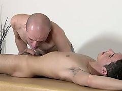 Paris boy big cock photo gay and muslim twinks porn pics gallery - Boy Napped!