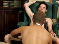 Gay porn showing bleeding anus from being fucked and student hot nude big anal pics at My Gay Boss