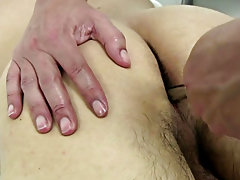 Old man gay foot fetish and foreskin fetish vids twink