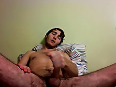 Cute gay boy ass fucking pic and sexy boy fucks cute gay - at Tasty Twink!