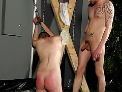 Young boy suck young boy dick and jock men free - Boy Napped!