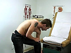 He then administered the Assinator at intervals again but kept it imminent the opening of his anus while stroking his cock gay dental fetish