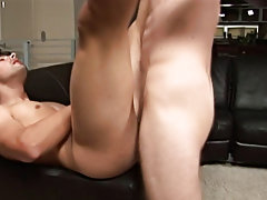 Old man getting anal pic and free gay emo twinks in sexy stockings porn videos