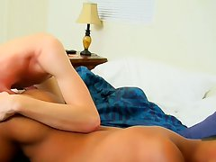 Twink and sugar daddy sex stories and young gay boys anal sex