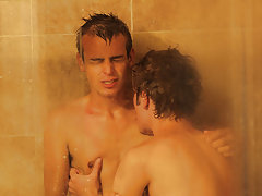 Free movie twink porn emo and seduced twinks - Gay Twinks Vampires Saga!