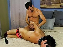 Movie gay hardcore thomas biggs bjorn brooks jeremy reed rim and gay muslce hardcore at Bang Me Sugar Daddy