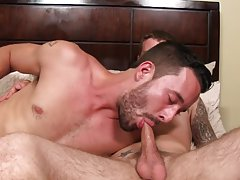 Twink sex emo boys and nude twink bodybuilder pictures