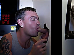 Gay best emo blowjob and straight guy gay blowjob brisbane