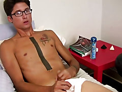 Free pictures young boy ass hole masturbation and masturbation on a pillow guys porn