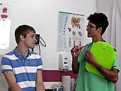 Free gay blowjob video emo and free download man gay anal blowjob porn