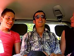Gay boy cum group and gay video naked twink alan parish - at Boys On The Prowl!