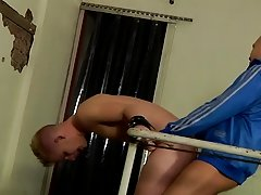 Giant fucks and man finger fucked cums - Boy Napped!