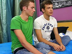 Fat gay masturbation dildo pics and movie men twink nude - at Real Gay Couples!