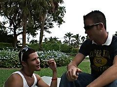 Groups of gay men having sex and male masturbation jo self pleasure groups