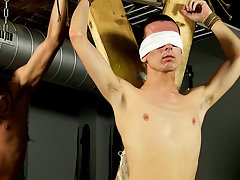 Porn of gay guys fucking in property and angel anime twinks nude art pics - Boy Napped!
