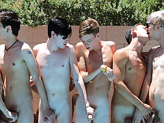 Xxx guy boy fucking movies and hot gay asian jock fuck