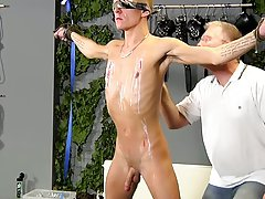Gay twinks old men and twinks video free - Boy Napped!