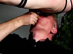 Eating emo boy cum and black gay fingering ass pictures - Boy Napped!