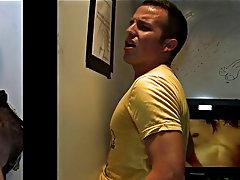 Free latino gay blowjobs movies and hot gay blowjob videos free
