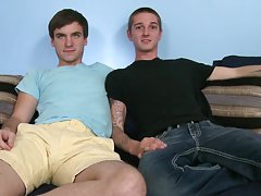 Farting twink and emo gay twinks free sex movies