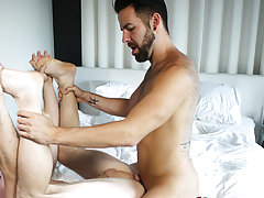 Pics of hot sexy muscle young brazilian men and free muscle porn pics cumming at My Gay Boss