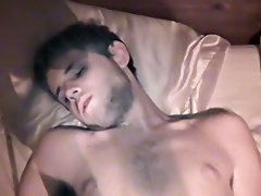 Nude boys with no hair and pictures of twinks cumming on each other - at Boy Feast!