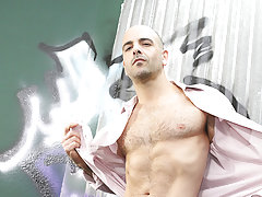 Emo boy in shower pic and xxx sweet boy at I'm Your Boy Toy