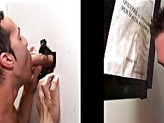 Gay blowjob est clips and gay english truckers getting blowjobs