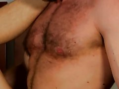 Fucking boys with hair and straight male erection to cum photos at Bang Me Sugar Daddy
