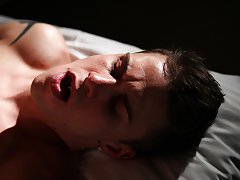 Picture asses dick twinks gallery and twink mouth cum xxx - Gay Twinks Vampires Saga!