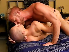 Latin males good dicks and black cock imprints at Bang Me Sugar Daddy