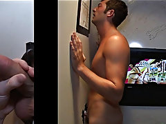 Men hand blowjob images and twink boy gives himself a blowjob