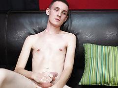 Free gay mouth cum fuck penis and big black man ass pics at Boy Crush!