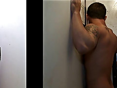Big blowjob pinoy guy and boy porn blowjobs