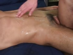 Twinks piss vid gallery and another twink story aidan chase gay porn download