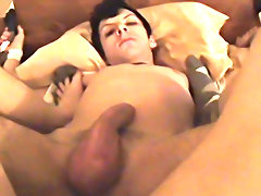 Free gay surfer twinks gallerys and gay twink gangbang - at Boy Feast!
