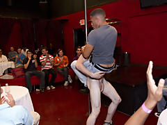 Hold him down ass fucking gay group sex and gay hotel orgies yahoo groups at Sausage Party