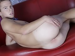 Hairless twinks at Staxus