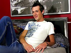 He's likewise a big fan of giving head and playing around with sex toys free gay twink sex videos at Boy Crush!