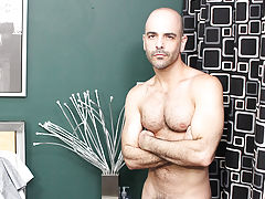 Hottest cute latin gay with big cocks pics and gay fucking denver videos at My Husband Is Gay