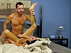 Limp uncut cocks blogs and japanese gay boy anal sex at Bang Me Sugar Daddy
