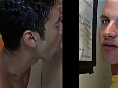 Gay male blowjob gifs and solo touch blowjob stories
