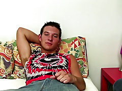 Naked masturbating young boy and men caught masturbating porno pictures