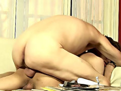 The older partner's pulsing dick windfall security for itself in the twink's more than eager butthole gay twinks black