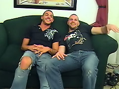 I'm just glad that we are just ass on ass guy on guy here at Ass Lick Boys free gay hardcore porn streams