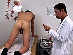 It was leading to hear that my patient had a wonderful orgasm and I gave him a cleanly tally of strength gay fetish foreign films