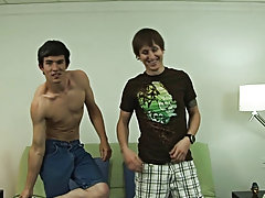 Keep an eye out for them both in future episodes free gay blowjob movie