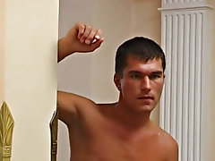 Are you bored with threesome scenes gay male group sex pictures