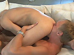 Jesse then unloads a shower of gooey CuM all all through Tory's face and chest free gay movie clips  twink